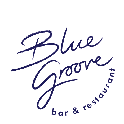 blue-groove_blue-circle-bar+restaurant-white.png