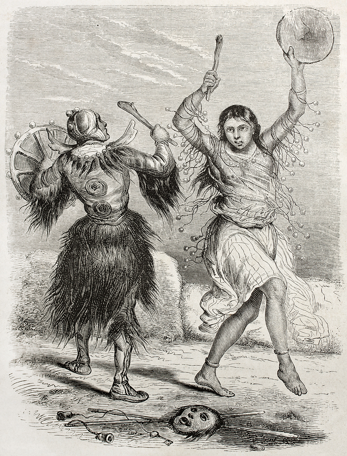 Shamans-Dancing.jpg