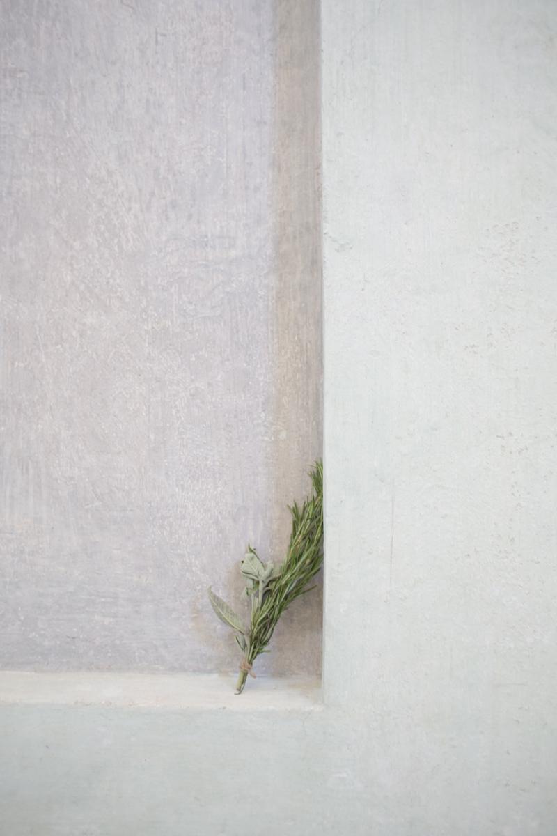 FedericaCalzi-11.jpg