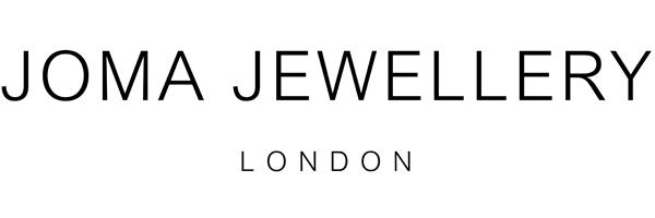 joma jewellery.png