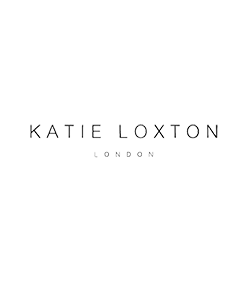 katie loxton.png
