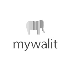 logo-mywalit.png