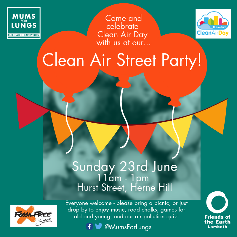 WhatsApp Clean Air Party Invite.png