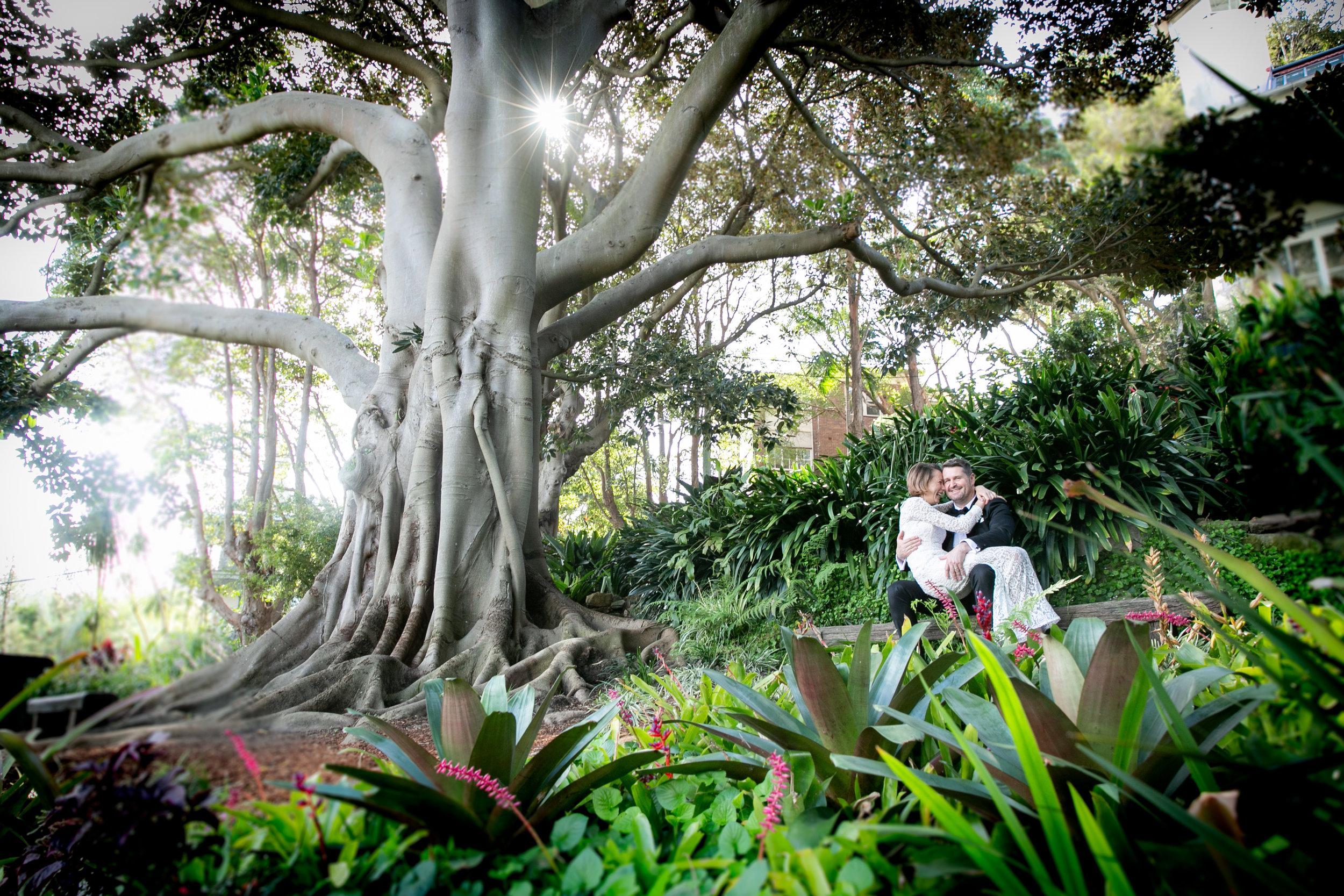 John and Nallia Wedding-Faves_0014.jpg