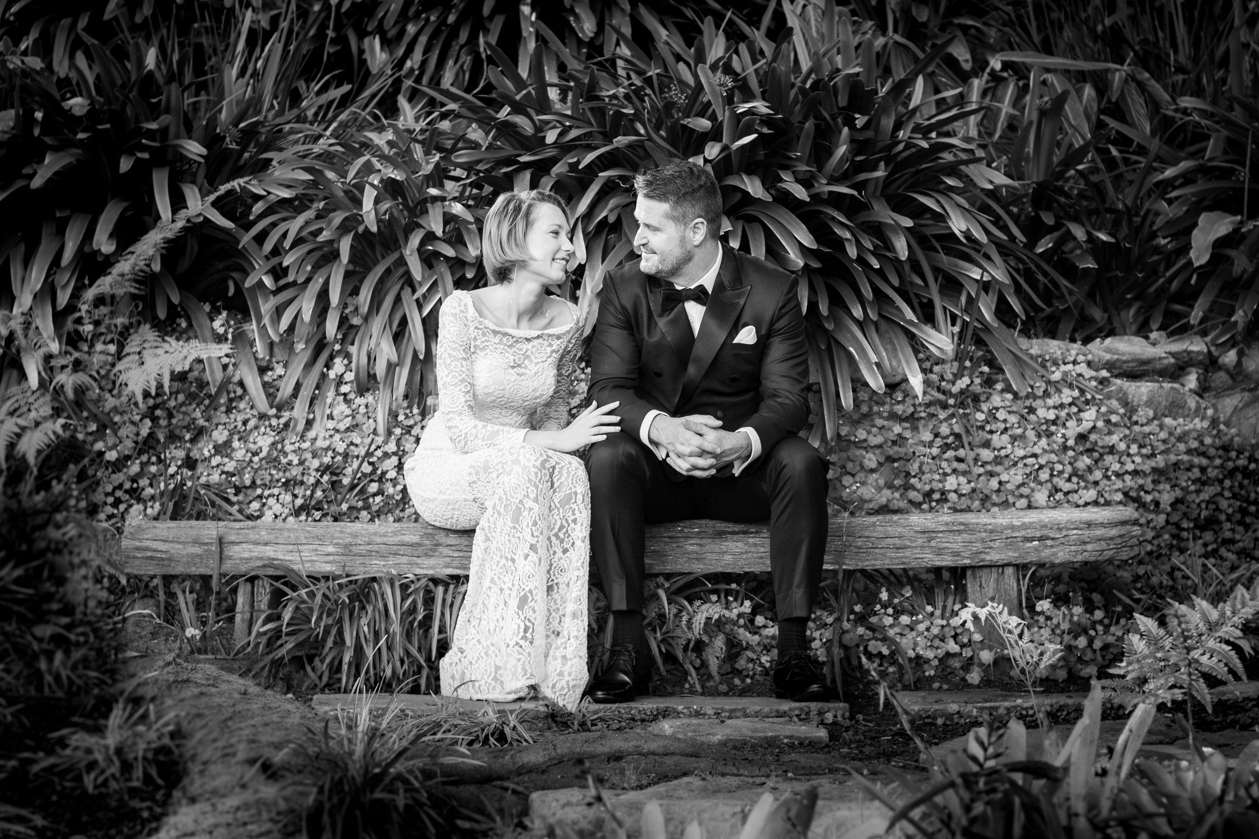 John and Nallia Wedding-Faves_0008.jpg