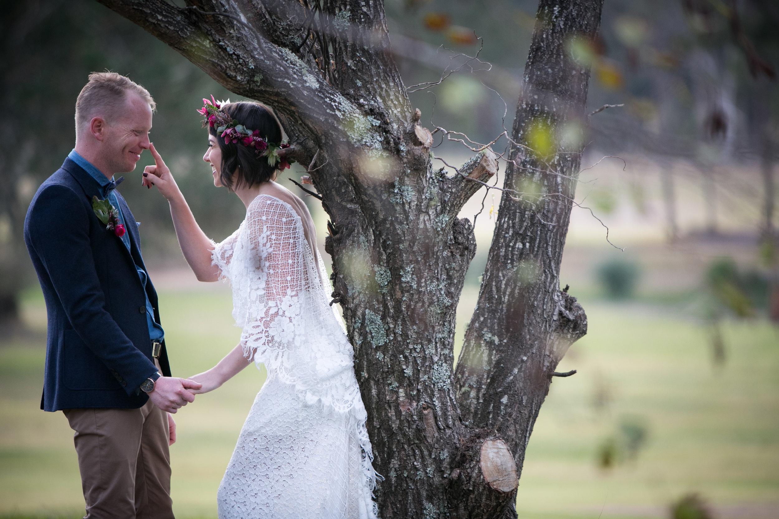 A&S Wedding Faves_035.jpg