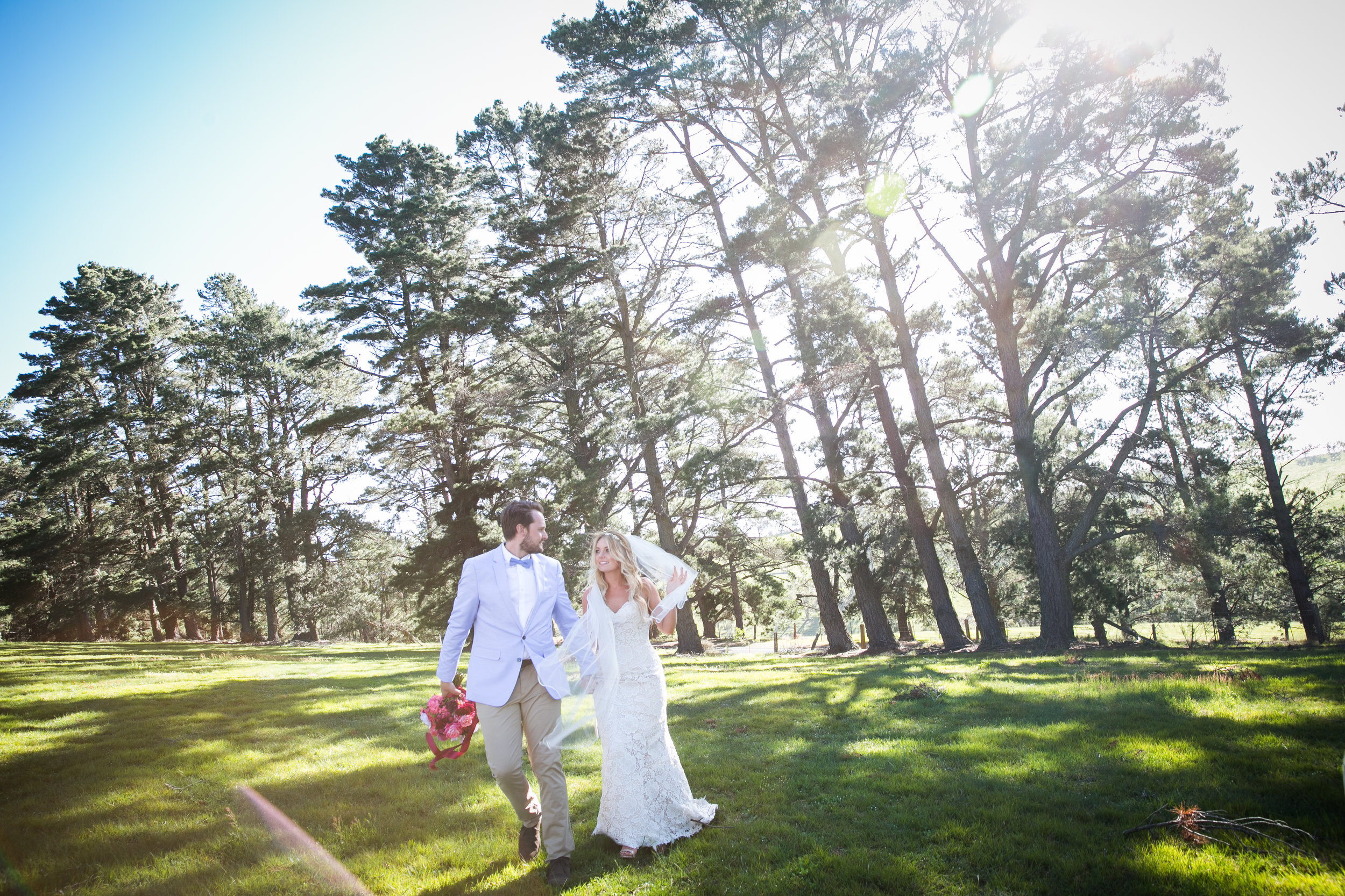 A&L Wedding Faves_0085.jpg