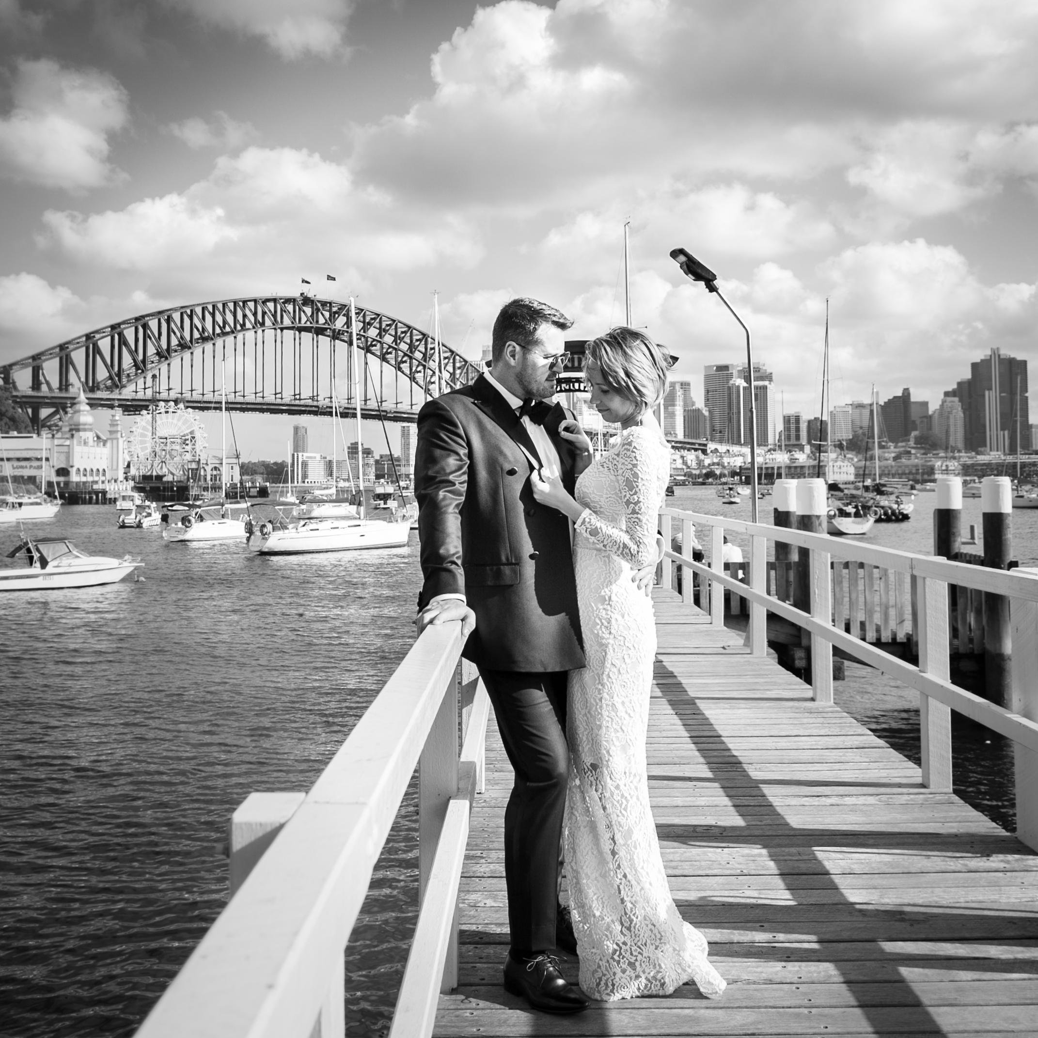 John and Nallia Wedding-Faves_0022.jpg
