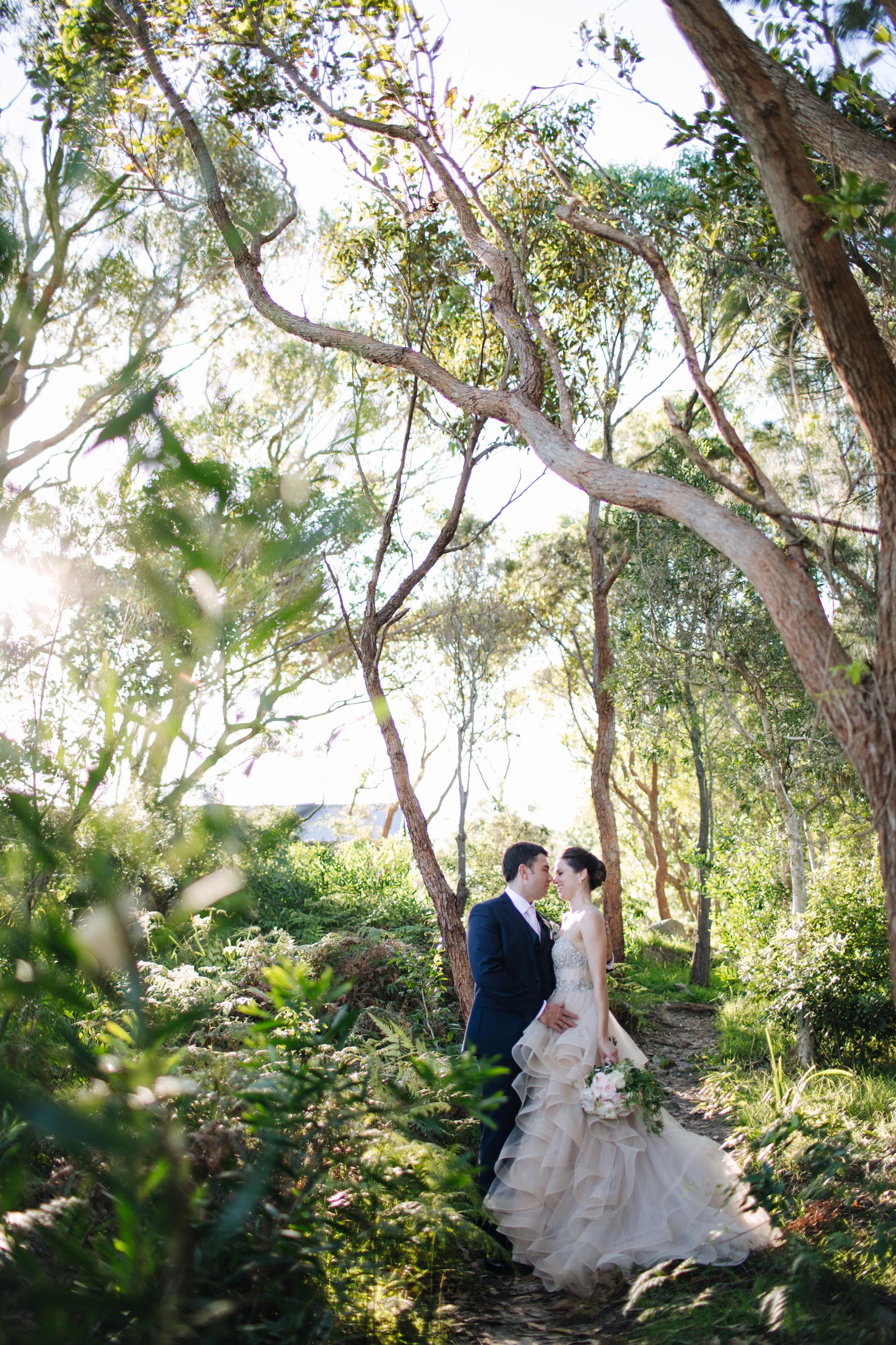 Sarah & David Location_0147.jpg