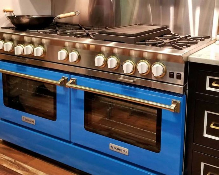 Albano Appliance - Traditional and professional-grade kitchen appliances, installation, and service83 Westchester Avenue☎︎ 914-764-4051