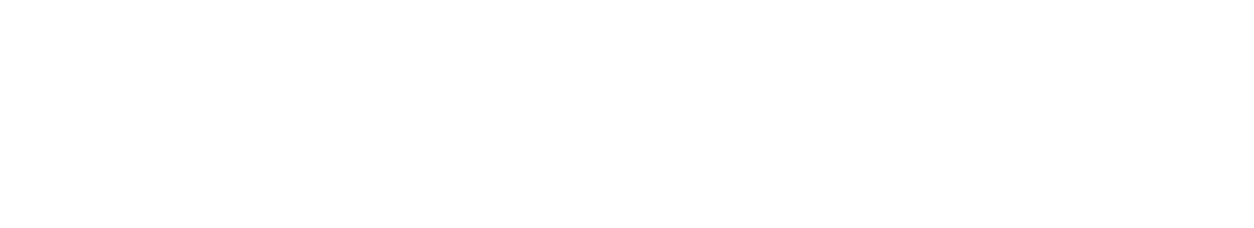 Crayola-Beauty-Logo