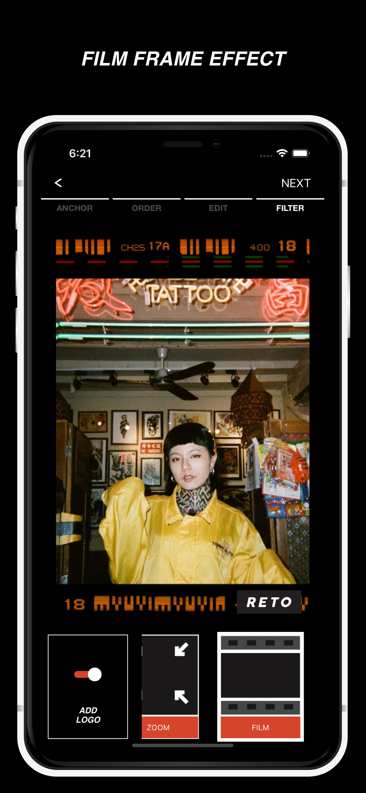 iphonx-appScreen09.jpg