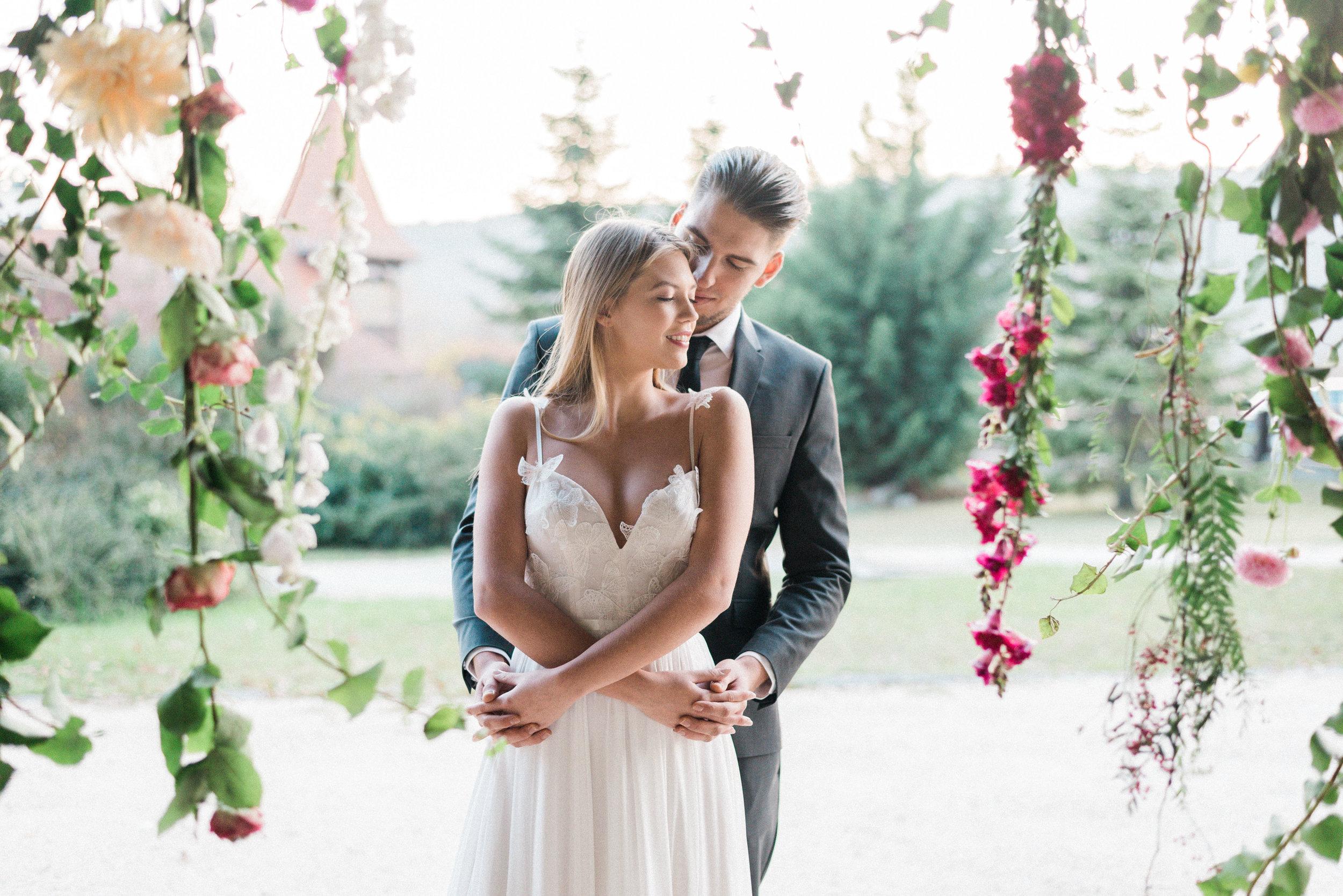 Beloved Weddings and Daalarna - The country wedding-188.jpg