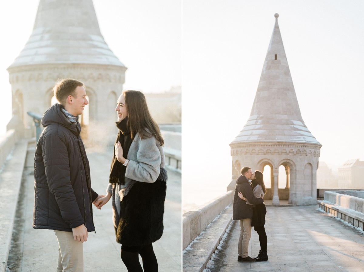 budapest proposal photographer fineart.jpg