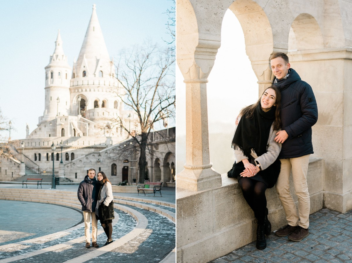 fishermans bastion engagement session budapest pre wedding.jpg