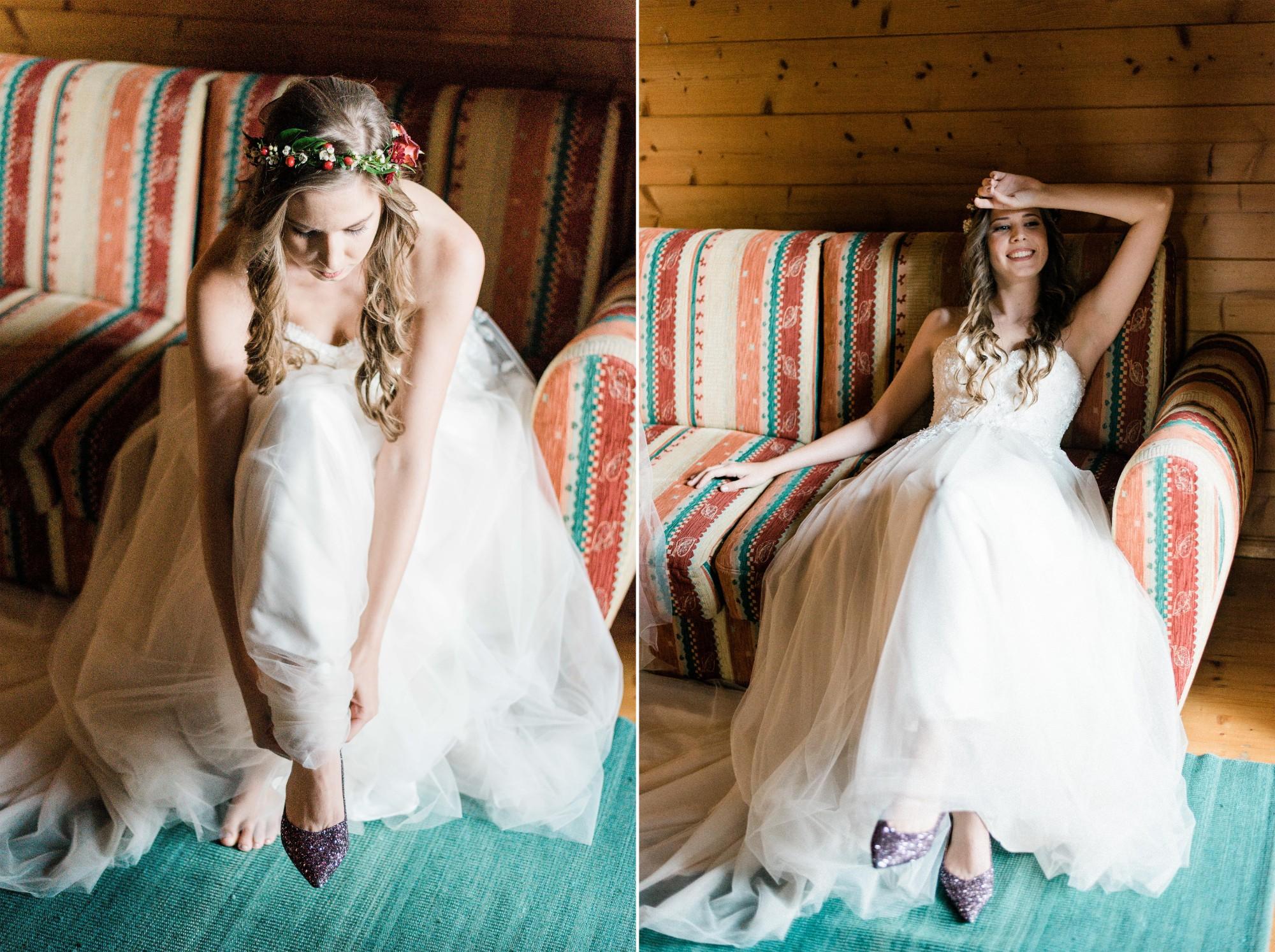 eskuvo menyasszony keszulodes laza konnyed.jpg