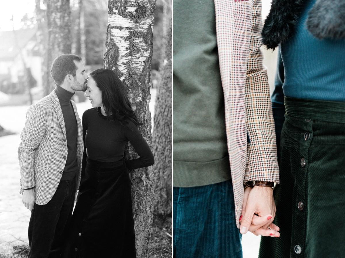 erzelemteli romantikus jegyesfotozas eskuvoi fotos.jpg
