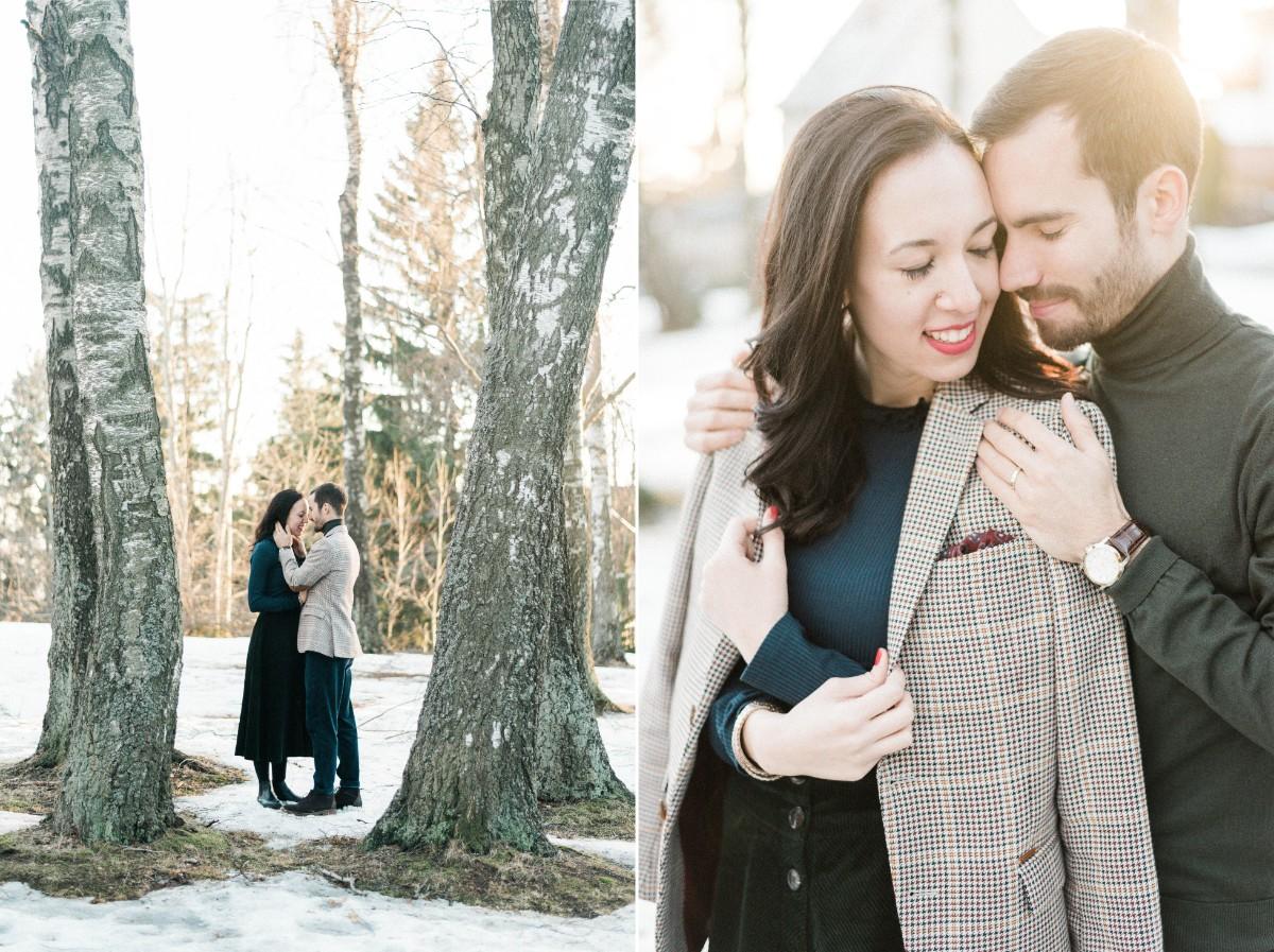 tel hideg romantikus jegyesfotozas naplemente.jpg
