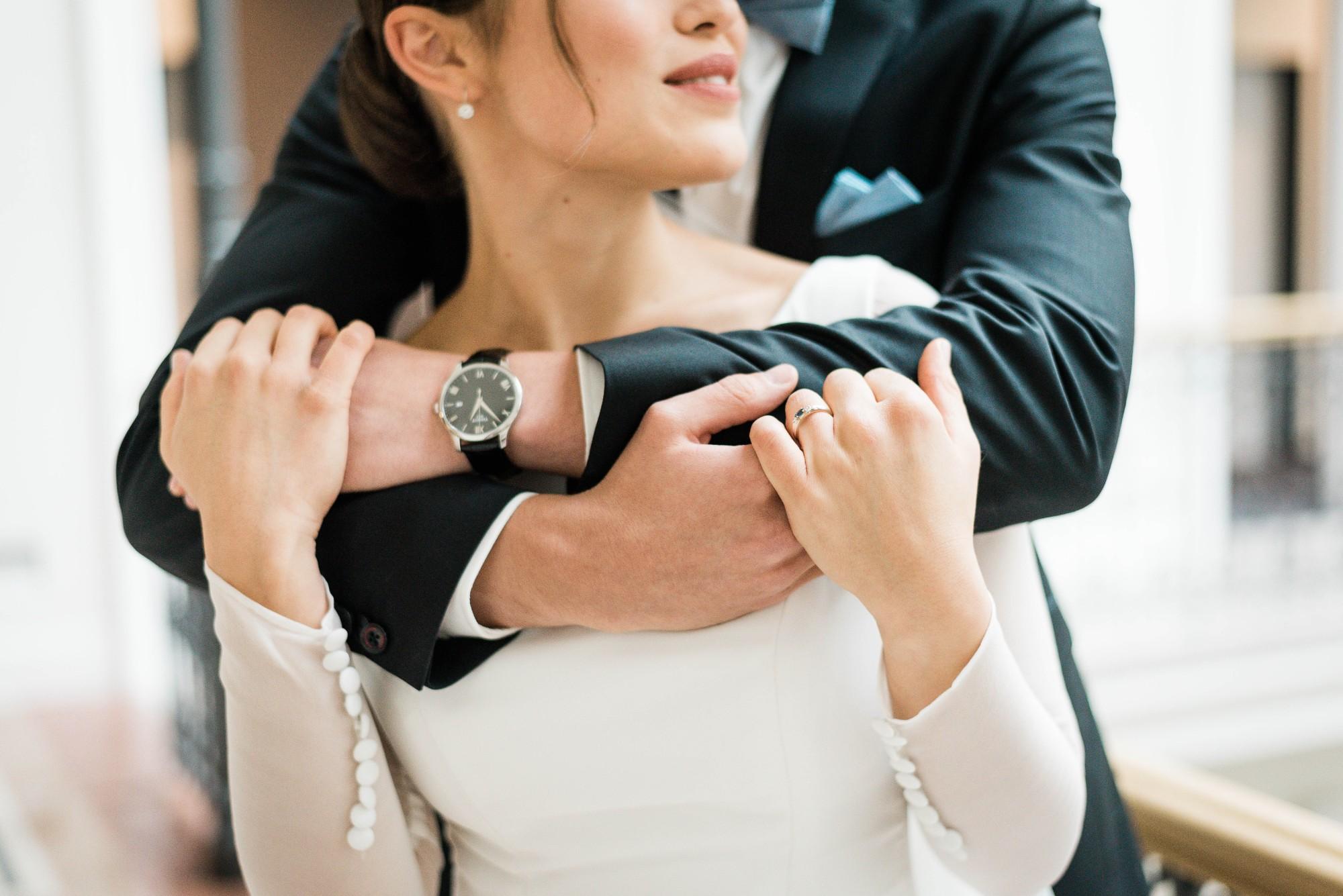 Beloved Illés és Laura esküvő (83).jpg