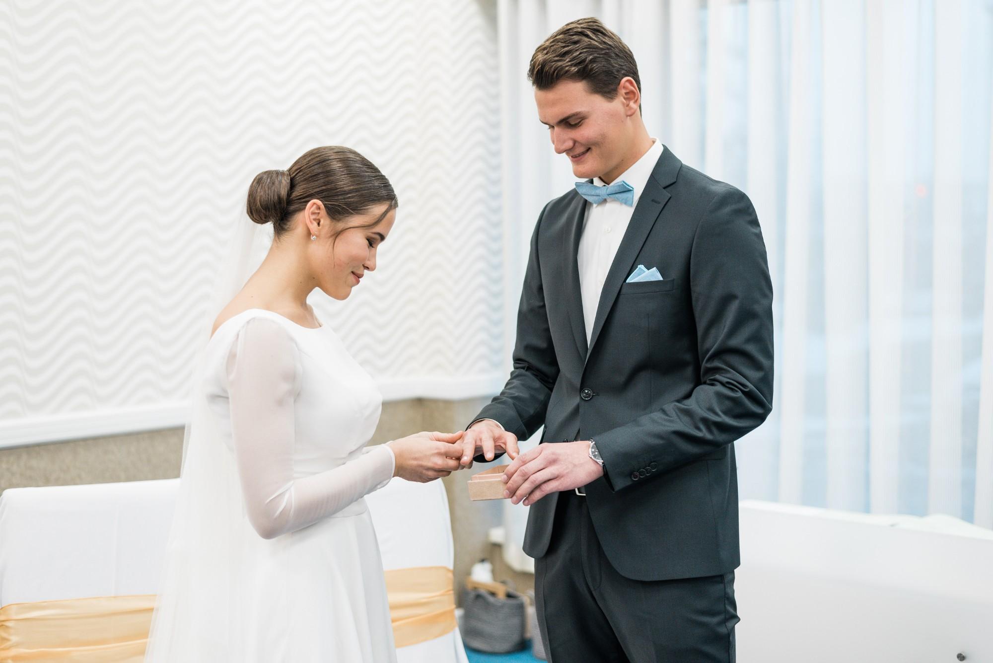 Beloved Illés és Laura esküvő (188).jpg