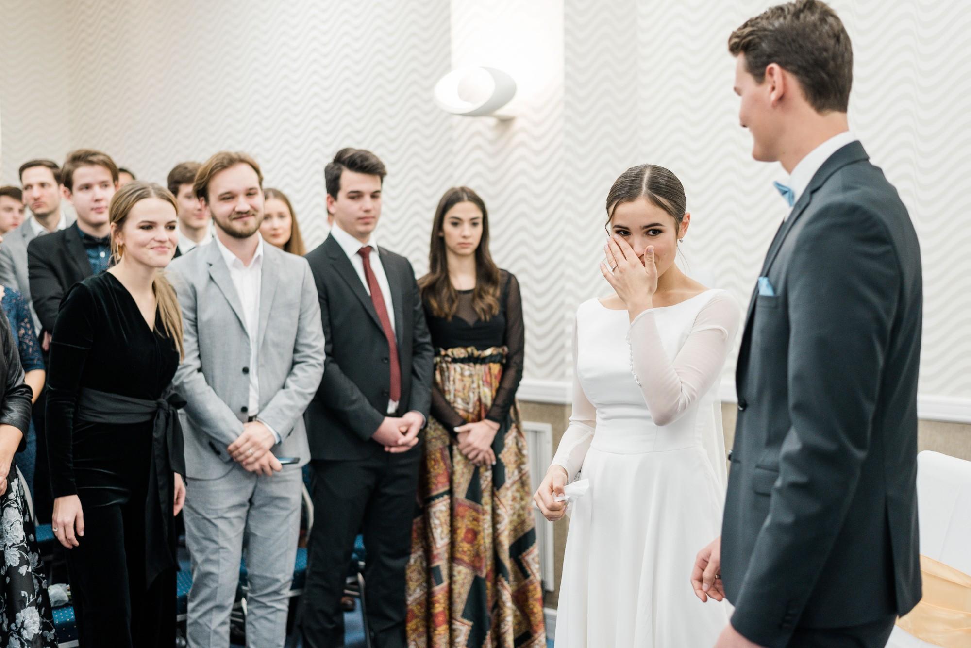 Beloved Illés és Laura esküvő (200).jpg