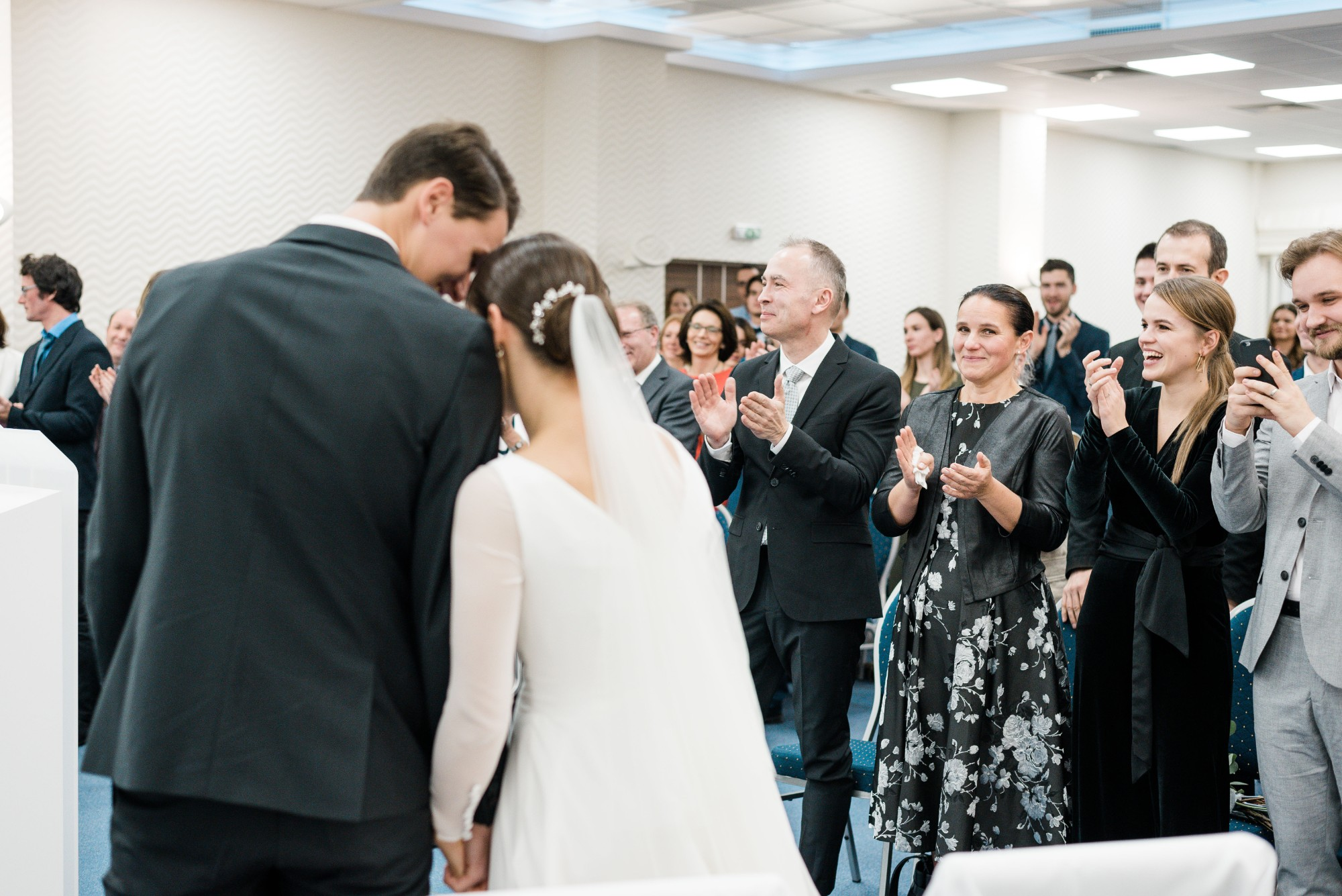 Beloved Illés és Laura esküvő (214).jpg