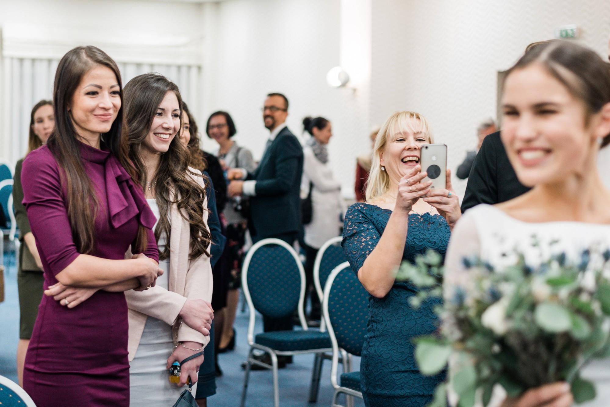 Beloved Illés és Laura esküvő (225).jpg