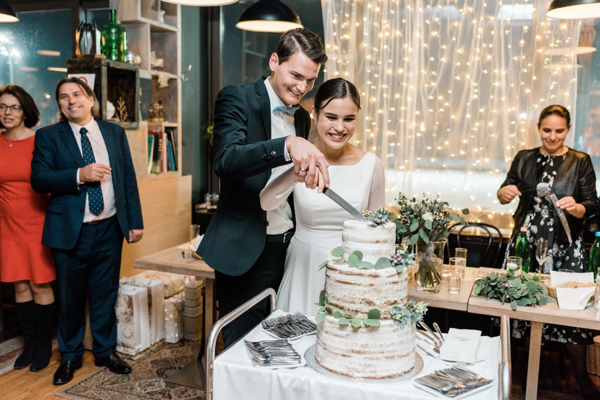 Beloved Illés és Laura esküvő (362).jpg