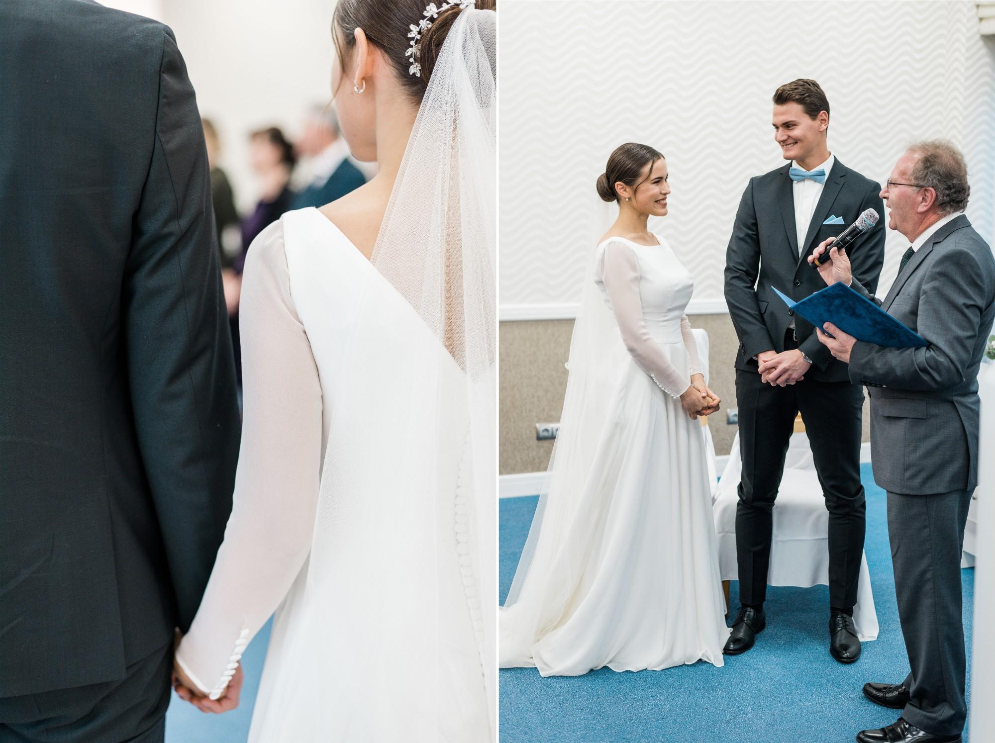 esküvő házasságkötés fineart erzelemteli fotók.jpg