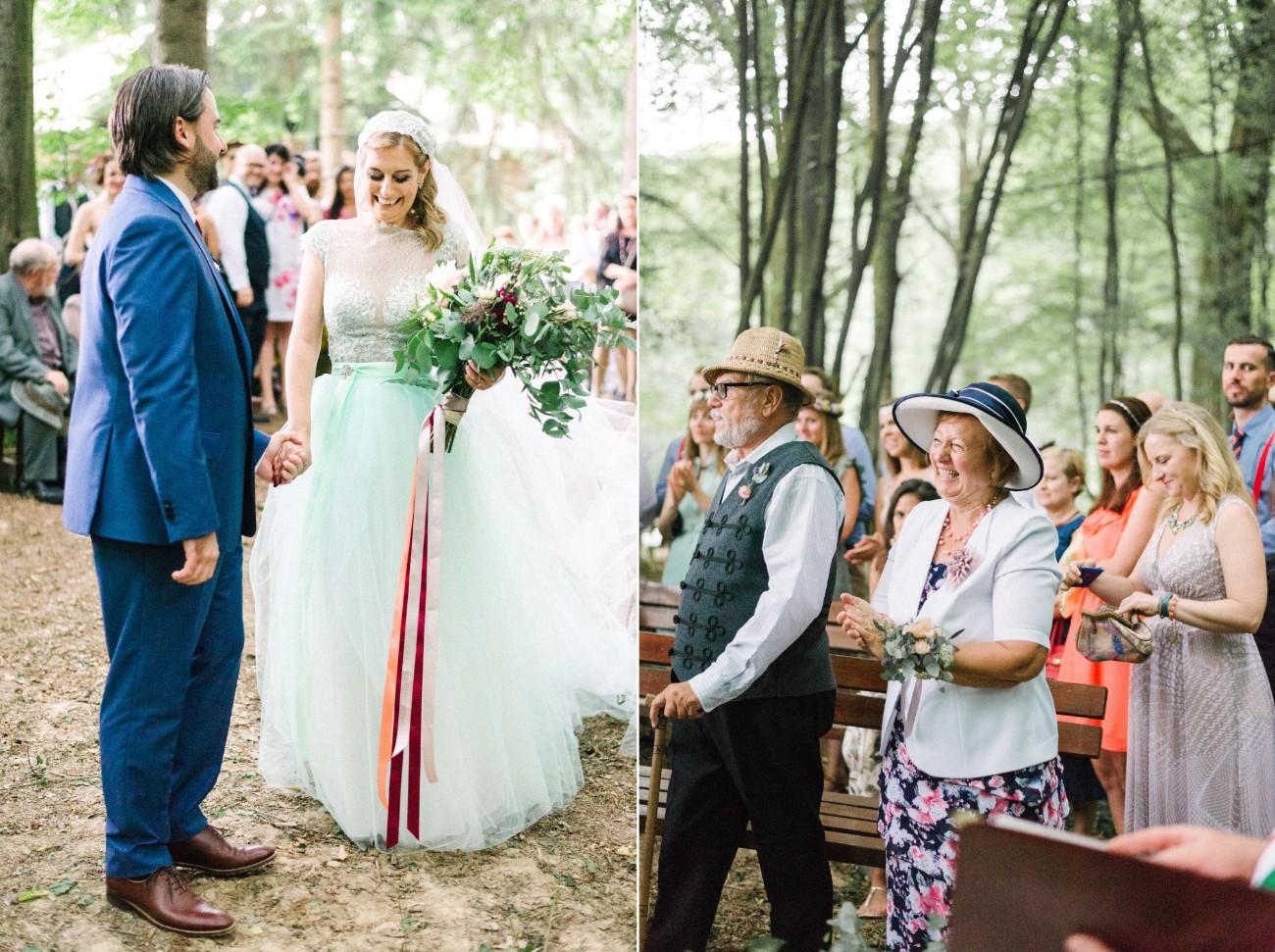 folk wedding in the forest.jpg