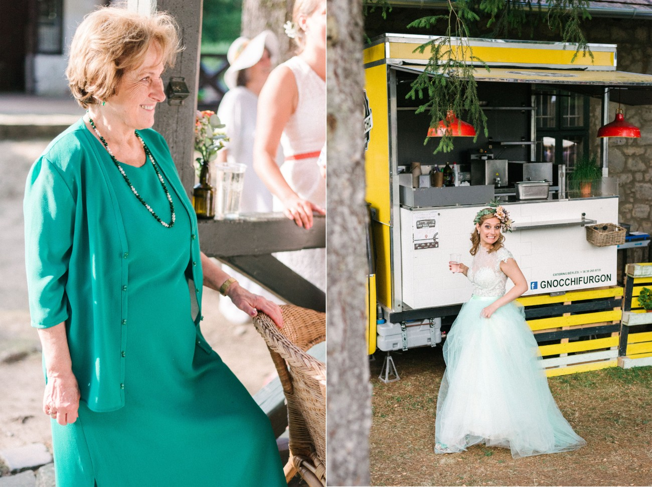 foodtruck wedding.jpg