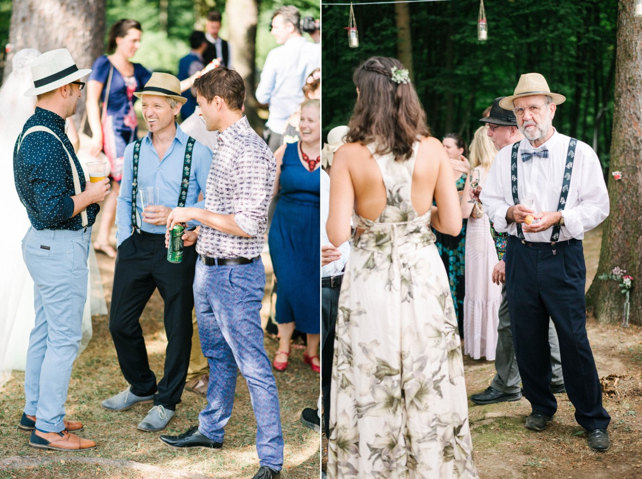 hungarian wedding in the forest.jpg