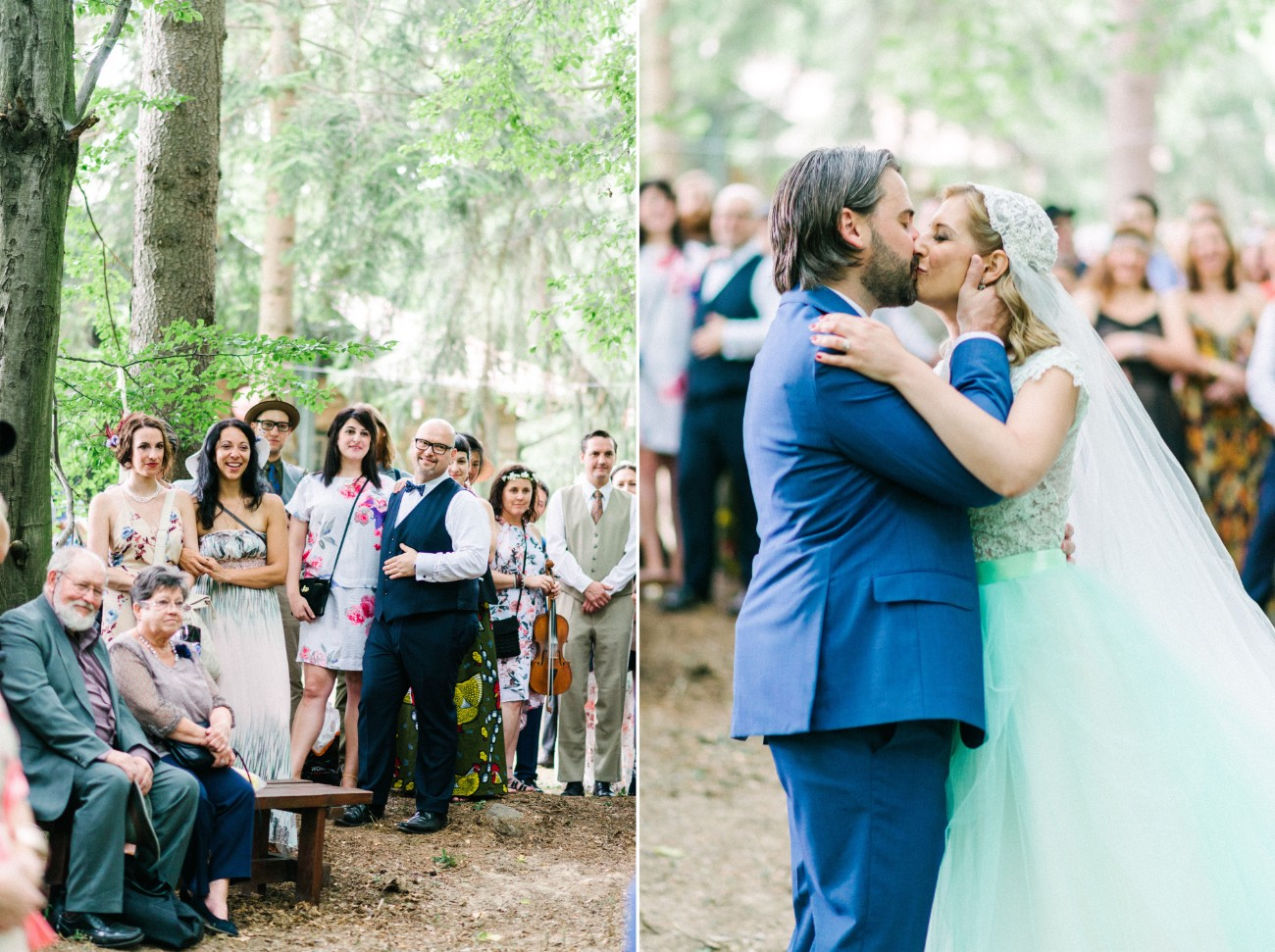 wedding in the middle of the forest.jpg