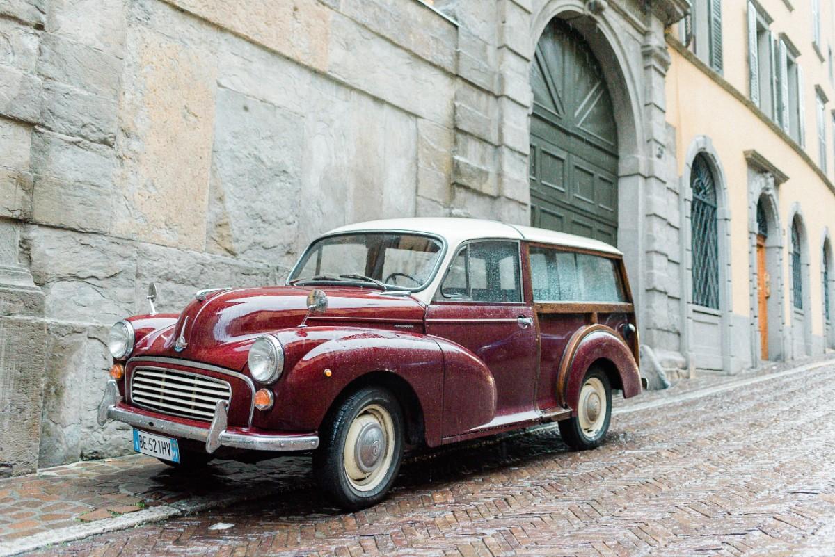Italy trip 18 aprilis-55.jpg
