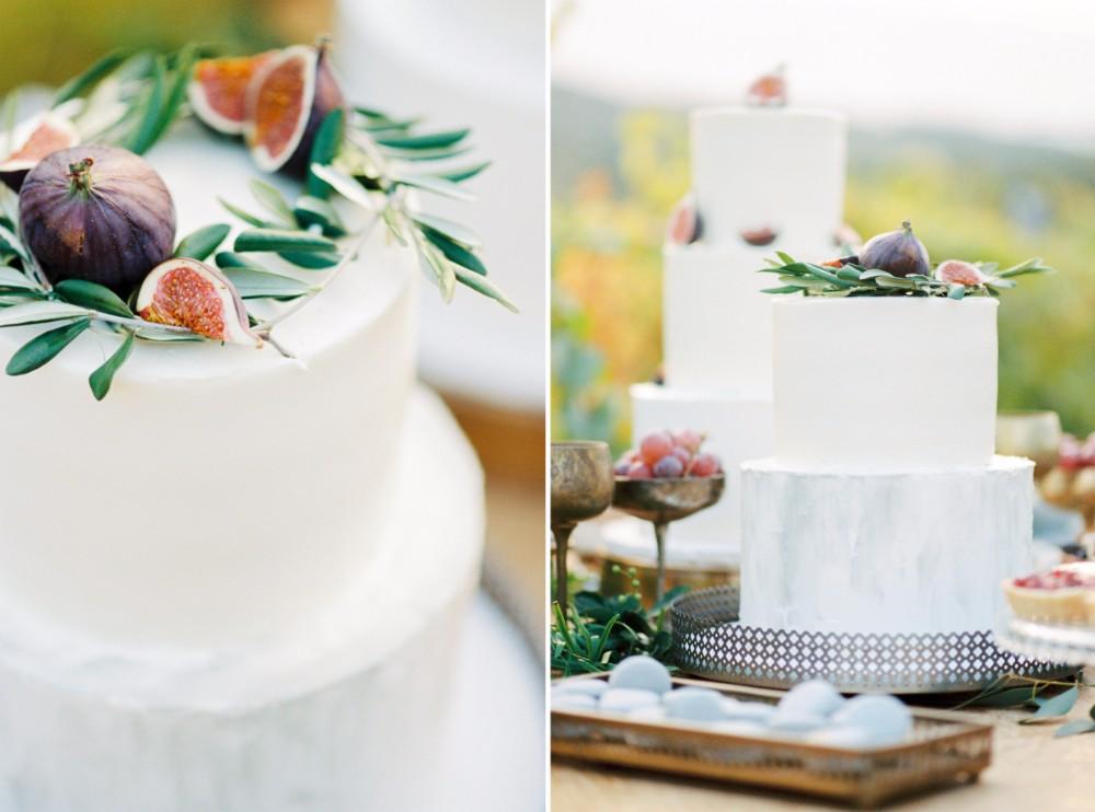 eskuvoi torta fuge akvarell.jpg