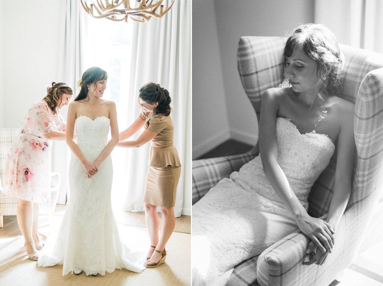 castle wedding budapest fineart photography-10.jpg