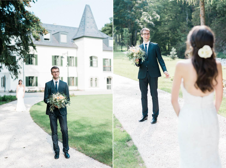 castle wedding budapest fineart photography-14.jpg