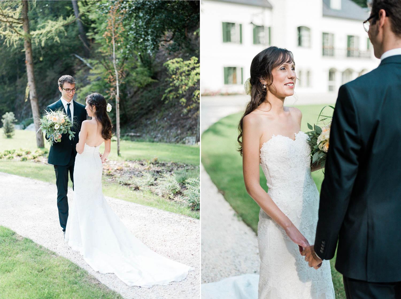 castle wedding budapest fineart photography-15.jpg