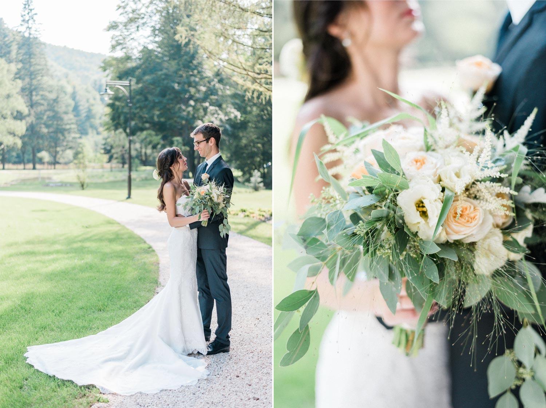 castle wedding budapest fineart photography-17.jpg
