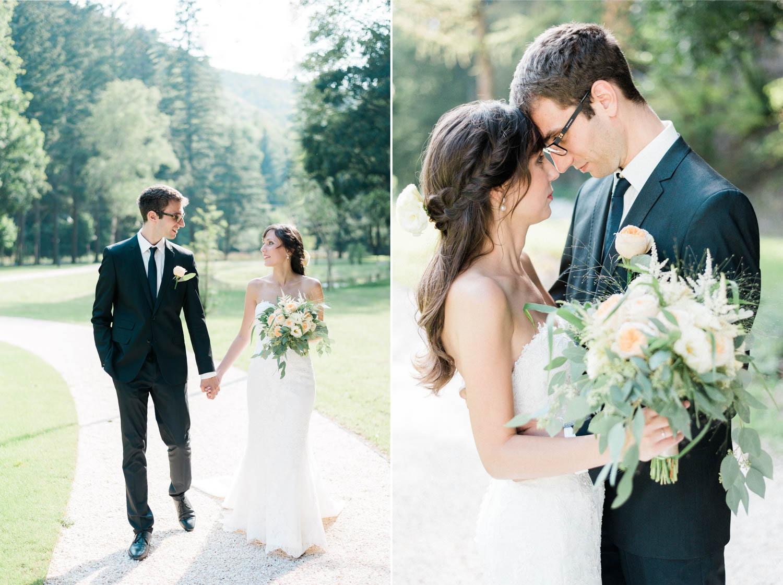 castle wedding budapest fineart photography-24.jpg