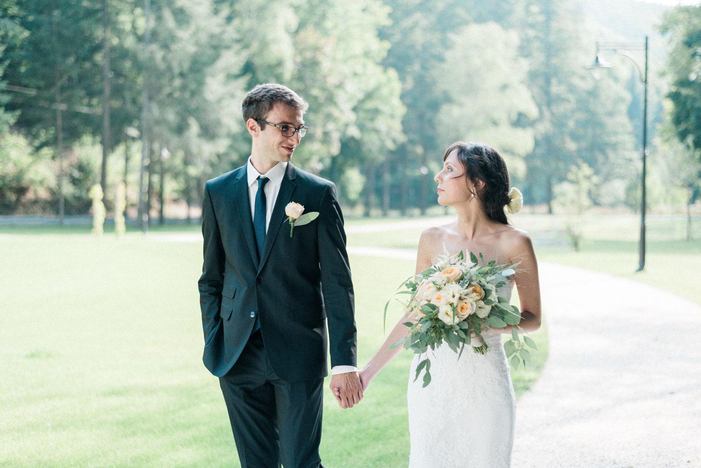 castle wedding budapest fineart photography-25.jpg