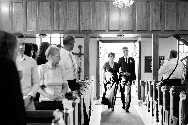 castle wedding budapest fineart photography-31.jpg
