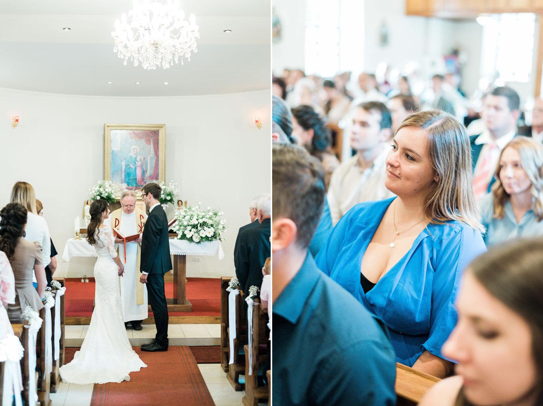 castle wedding budapest fineart photography-36.jpg