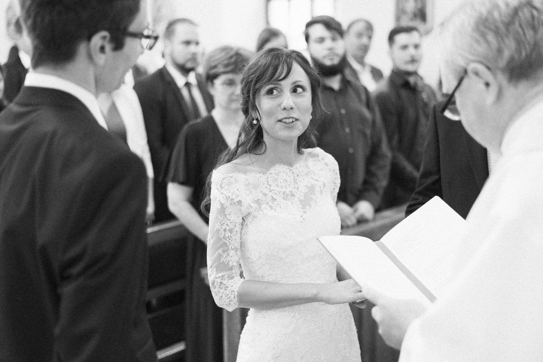 castle wedding budapest fineart photography-39.jpg