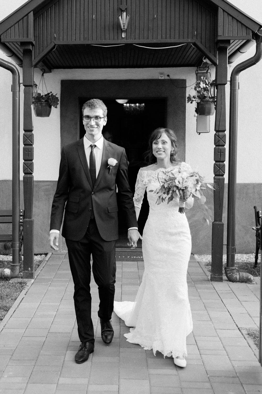 castle wedding budapest fineart photography-40.jpg