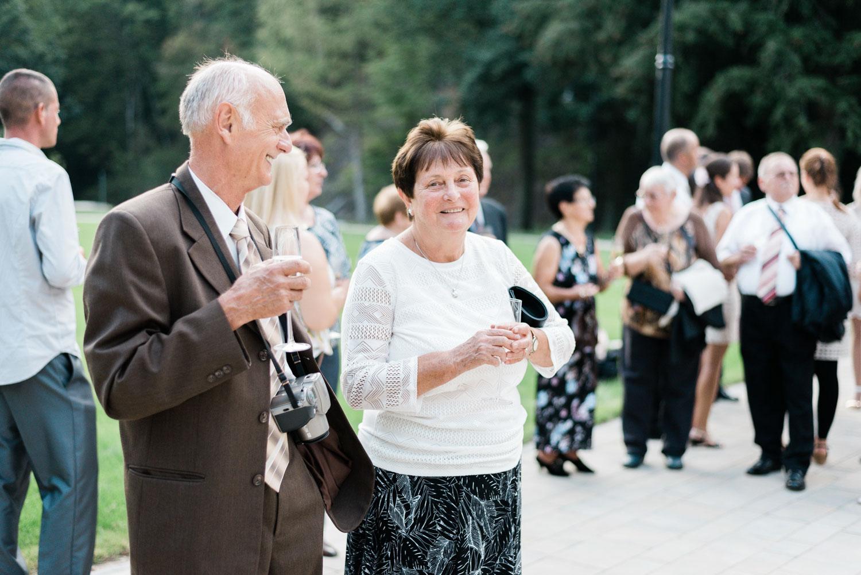 castle wedding budapest fineart photography-49.jpg