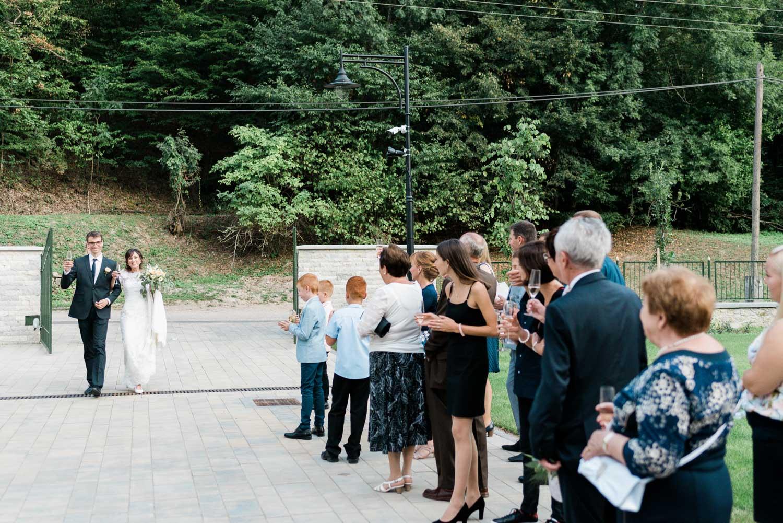 castle wedding budapest fineart photography-50.jpg