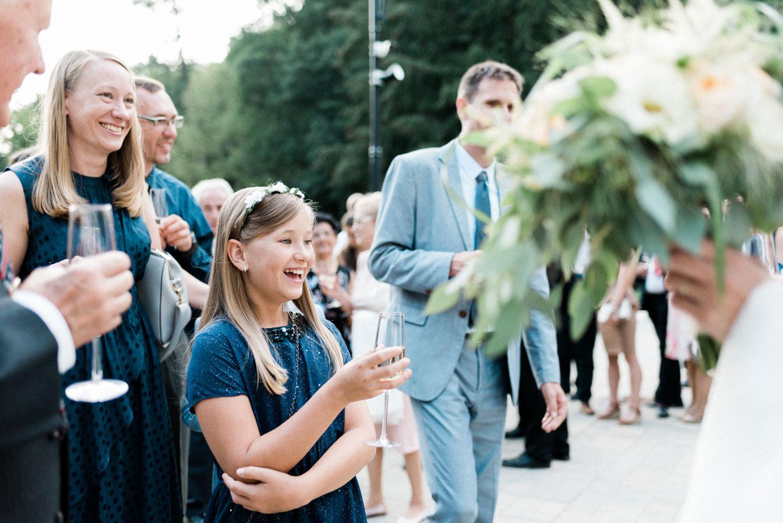 castle wedding budapest fineart photography-53.jpg