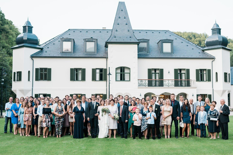 castle wedding budapest fineart photography-54.jpg