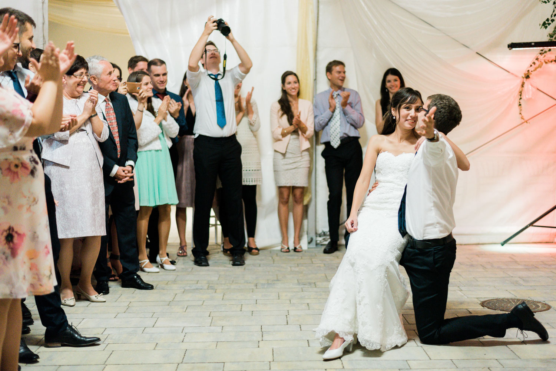 castle wedding budapest fineart photography-77.jpg